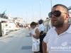 f1_yas_marina_2012_race_abudhabi_057