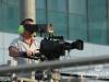 f1_yas_marina_2012_race_abudhabi_066