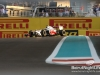 f1_yas_marina_2012_race_abudhabi_091