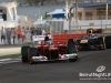 f1_yas_marina_2012_race_abudhabi_096