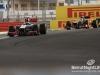 f1_yas_marina_2012_race_abudhabi_102