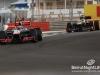 f1_yas_marina_2012_race_abudhabi_103