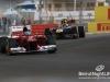 f1_yas_marina_2012_race_abudhabi_104