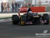 f1_yas_marina_2012_race_abudhabi_109