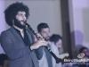 Adham-Nabulsi-Hicham-Haddad-Mövenpick-Hotel-01