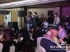 Adham-Nabulsi-Hicham-Haddad-Mövenpick-Hotel-11