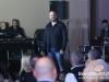 Adham-Nabulsi-Hicham-Haddad-Mövenpick-Hotel-19