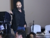 Adham-Nabulsi-Hicham-Haddad-Mövenpick-Hotel-24