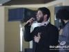 Adham-Nabulsi-Hicham-Haddad-Mövenpick-Hotel-40