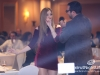 Adham-Nabulsi-Hicham-Haddad-Mövenpick-Hotel-45