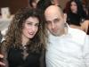 Adham-Nabulsi-Hicham-Haddad-Mövenpick-Hotel-55