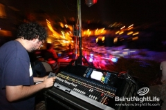 Adonis Live in Concert At Byblos 20120614