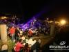 adonis-concert-byblos-03