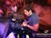 adonis-concert-byblos-06
