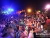 adonis-concert-byblos-07