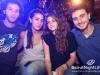 adonis-concert-byblos-10