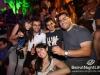 adonis-concert-byblos-11