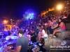 adonis-concert-byblos-25