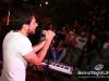 adonis-concert-byblos-26