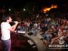 adonis-concert-byblos-27