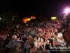 adonis-concert-byblos-28