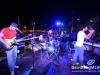 adonis-concert-byblos-29
