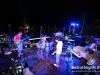 adonis-concert-byblos-30