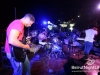 adonis-concert-byblos-31