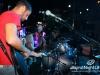 adonis-concert-byblos-32