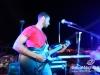 adonis-concert-byblos-33