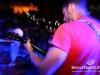 adonis-concert-byblos-34