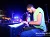 adonis-concert-byblos-35