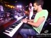adonis-concert-byblos-36