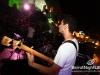 adonis-concert-byblos-37
