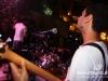 adonis-concert-byblos-38