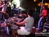 adonis-concert-byblos-39