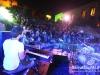adonis-concert-byblos-40