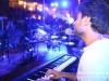 adonis-concert-byblos-41