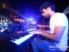 adonis-concert-byblos-42