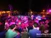 adonis-concert-byblos-43
