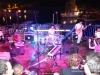adonis-concert-byblos-44