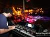 adonis-concert-byblos-45
