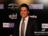aghani-tv-station-launching-028