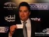 aghani-tv-station-launching-029