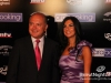 aghani-tv-station-launching-030