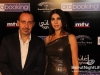 aghani-tv-station-launching-031