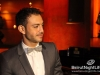 aghani-tv-station-launching-032