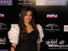aghani-tv-station-launching-043