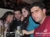 agogo_jounieh_26
