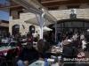 air_and_style_2012_refuge_mzaar_faraya1249
